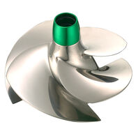 PWC Impeller - 11 - 19 pitch, Concord SR-CD-11/19