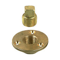 Perko Garboard Drain Plug Only
