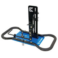 Clam Drill Auger Conversion Kit
