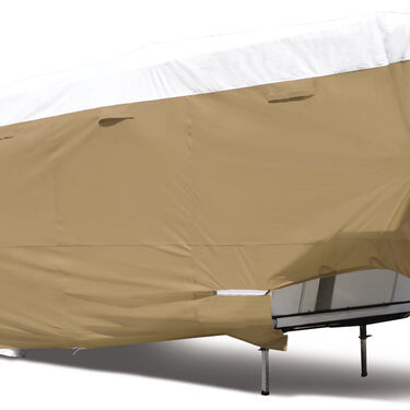 Elements All Climate 5th Wheel RV Cover