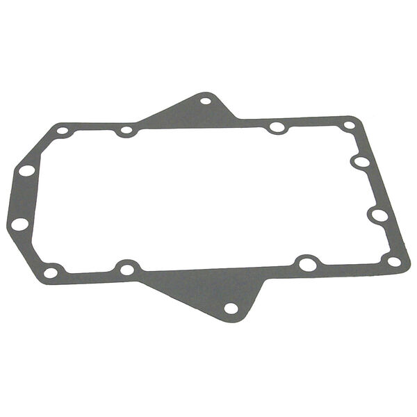 Sierra Adapter To Intermediate Housing Gasket For OMC, Sierra Part #18-0548