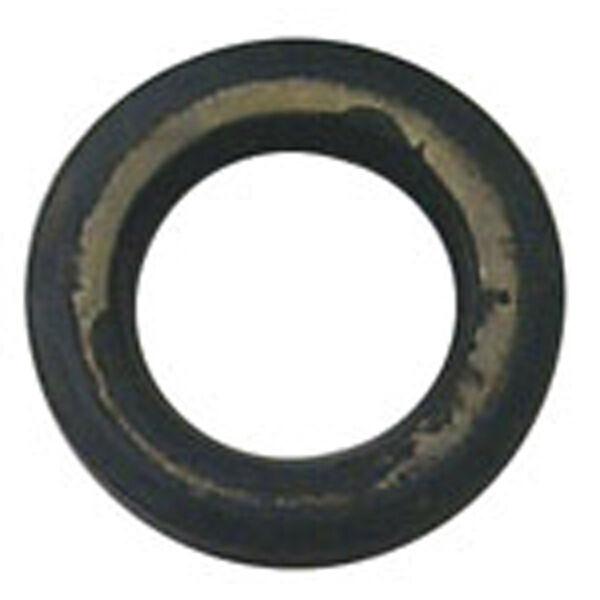 Sierra Oil Seal For Suzuki Engine, Sierra Part #18-8345
