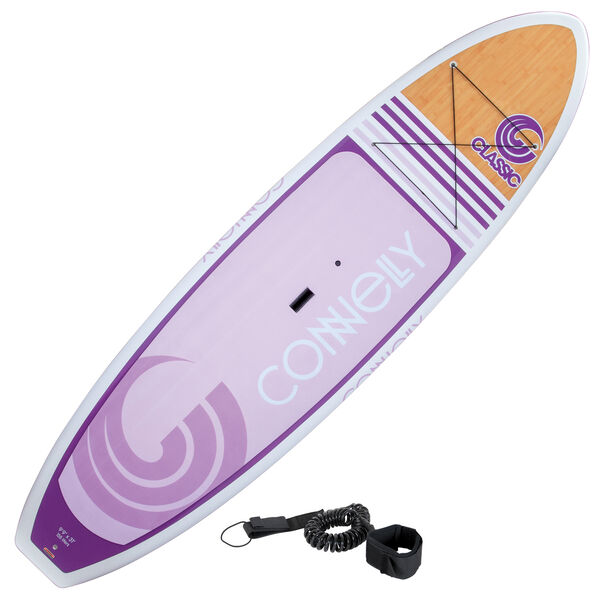 "Connelly Women's Classic 9'6"" Stand-Up Paddleboard"