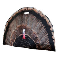 TurkeyFan Blind Decoy