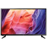 "32"" Flat Panel TV"
