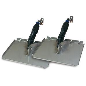 Original Nauticus SMART TABS Self-Adjusting Trim Tab System, ST1290-60
