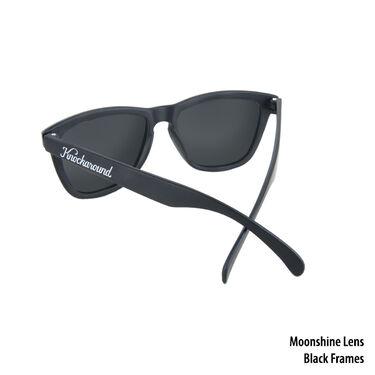 Knockaround Classic Sunglasses