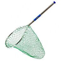 Ranger Series Landing Net