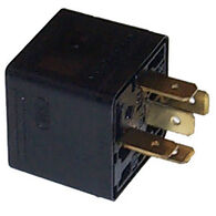 Sierra Power Trim Relay For Mercury Marine Engine, Sierra Part #18-5729