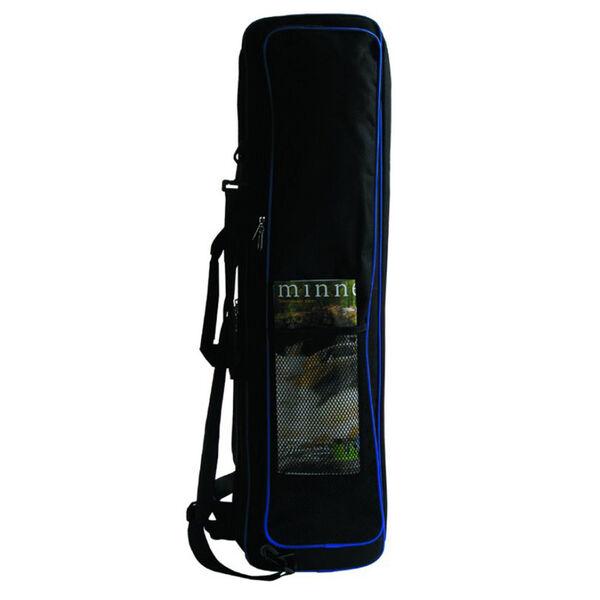Croxton Ice Explorer Fishing Combo Bag