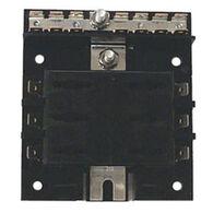 Sierra Six Gang ATO/ATC Fuse Block, Sierra Part #FS40420