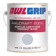 Awlgrip Whisper Gray Acrylic Urethane Topcoat, Quart