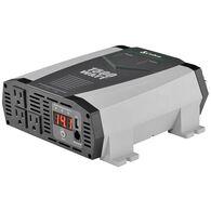 Cobra CPI1590 1500 Watt Power Inverter