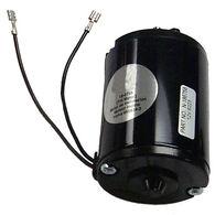 Sierra Tilt/Trim Motor For Electrolux/Volvo Engine, Sierra Part #18-6758