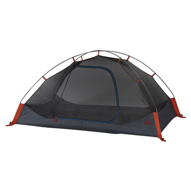 Kelty Late Start 2-Person Tent