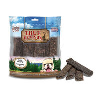 Loving Pets True Venison Jerky Bars, 8 oz.
