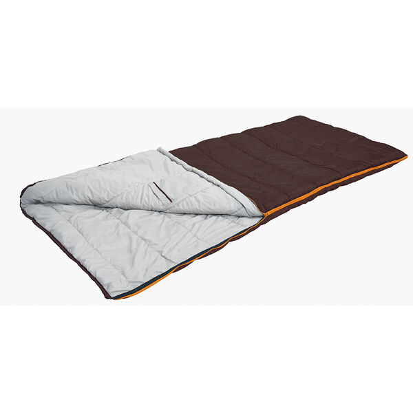 Eureka! Nightshade 20°F Large Sleeping Bag