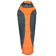 Stansport Glacier 0° Mummy Sleeping Bag