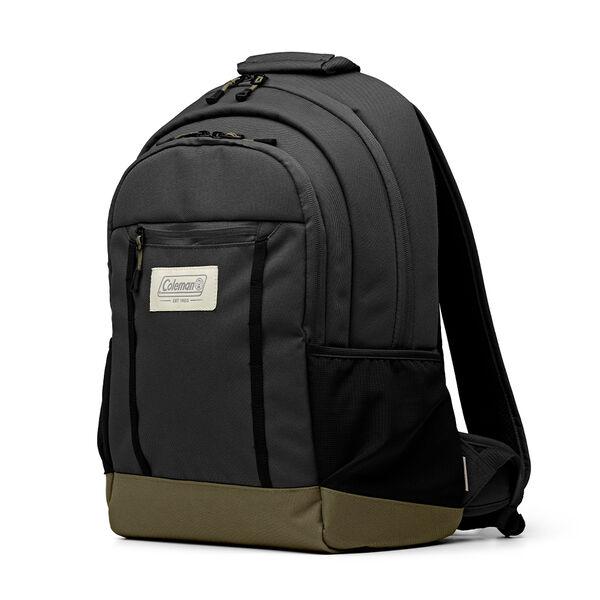 Coleman Outlander 28-Can Soft Cooler Backpack