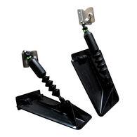 Nauticus SMART TABS ProTroller Series, PTSX9510-40