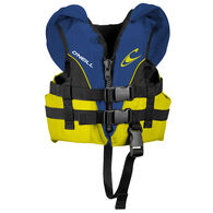 ONeill Infant Superlite USCG Vest