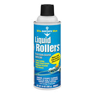 P. Liquid Rollers Trailer Bunk Boards Lubricant 10 oz.