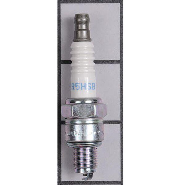 Honda Generator Replacement Spark Plug
