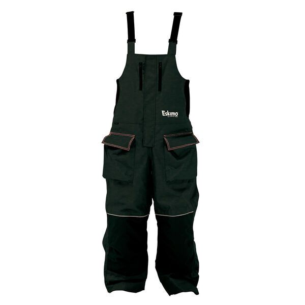 Eskimo Lockout Waterproof Insulated Bib