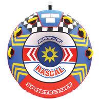 Sportsstuff Rascal 1-Person Towable Tube