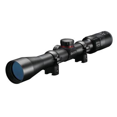 Simmons .22 MAG Rimfire Riflescope, 3-9 x 32 - Matte Truplex