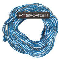 HO Sports 2K Tube Rope