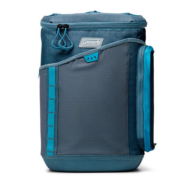 Coleman Sportflex 30-Can Soft Cooler Backpack