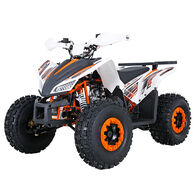 Coleman Powersports AT125-EX Youth ATV