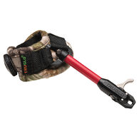 TruGlo Speed Shot XS BOA Release