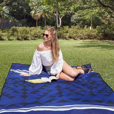 Sand Free Sandlite Picnic Mat