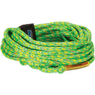 Proline 2-Person Safety Tube Rope