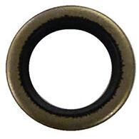 Sierra Oil Seal For Mercury Marine Engine, Sierra Part #18-2013