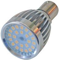 """Single pack 1383 LED bulb in """"Soft White"""" or 3500 Kelvin"""