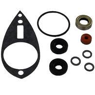 Sierra Lower Unit Seal Kit For Chrysler Force Engine, Sierra Part #18-2638