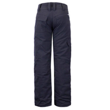 Boulder Gear Girls' Ravish Pant