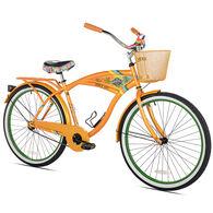 """Kent Men's 26"""" Margaritaville Bicycle"""