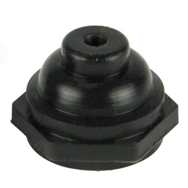 BEP Toggle Switch Tipless Boot