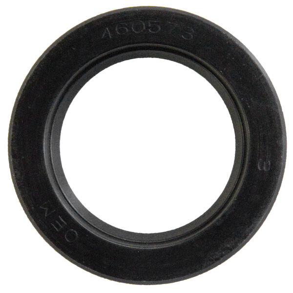 Sierra Oil Seal, Sierra Part #18-8375