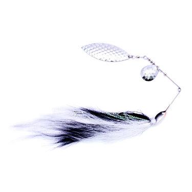 Northland Bionic Bucktail Spinnerbait
