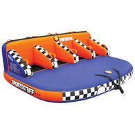 Sportsstuff Great Big Betty 4-Person Towable Tube