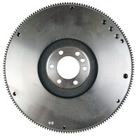 Sierra Flywheel, Sierra Part #18-4523