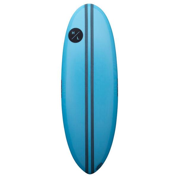 Hyperlite Raygun Wakesurf Board