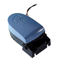 Whale Automatic Float Switch