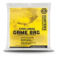 Hunters Specialties XL Deluxe Game Bag