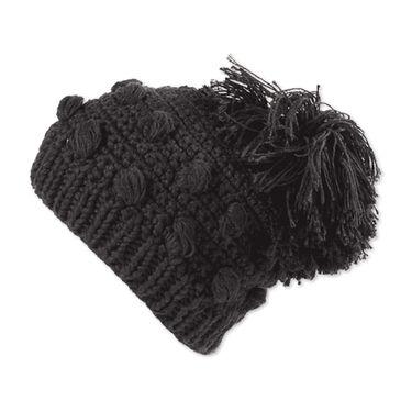 prAna Women's Pammy Knit Beanie